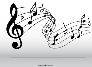 220854548-076-musical-notes-symbols-clip-art