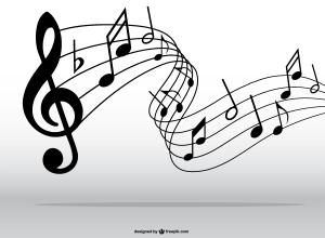 220854548-076-musical-notes-symbols-clip-art