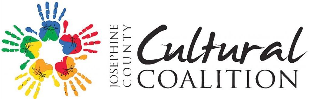 cultural-coalition-1024x327